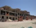 makadi-april-2010-003
