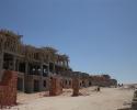 makadi-april-2010-004