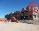 q4-feb-2013-19