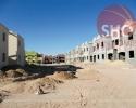 q4-feb-2013-3