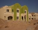 q3-makadi-dec-2012-20