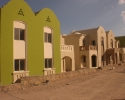 q3-makadi-dec-2012-22