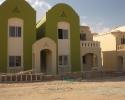q3-makadi-dec-2012-4
