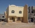 makadi-sept-2010-24